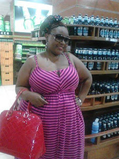 Sugar mummy in Massachusetts, USA