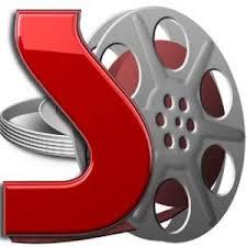 Download DVD Shrink 3.2.0.15 Latest 2016