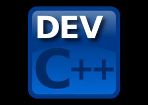 Dev C++ 4.9.2
