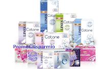 Logo Con Lines puoi vincere 1 delle 200 Gift Card da 50€ per i tuoi acquisti Online