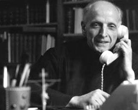 father pedro arrupe essay This entry was posted in faith and tagged always believe, dynamic catholic, father pedro arrupe, father pedro arrupe quotes, god, lent, love, matthew kelly on march.
