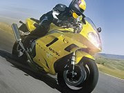 http://www.freeonlinegames.com/game/moto-racing-championship