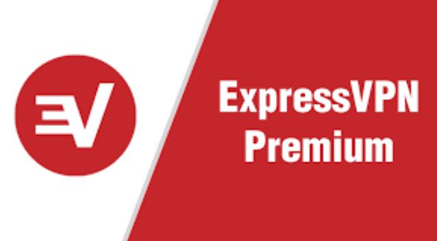 Download Latest ExpressVPN MOD APK 9.0.6 Premium Version 2020