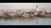 Lirik Lagu Atilia & Lokman Segalanya