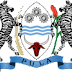 Government Jobs - BOTETI SUB DISTRICT COUNCIL