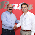 Sandeep Kataria of Vodafone joins Bata India as Country Manager