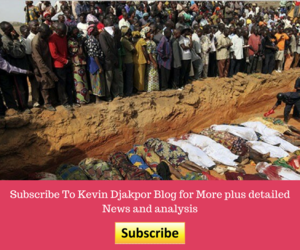 Subscribe To KDBlog