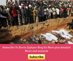 Subscribe To KDBlog