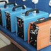 Tips Jitu Harga Mesin Las Listrik 450 Watt