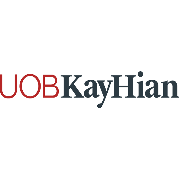 UOB Kay Hian Singapore