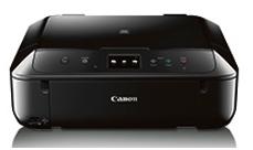 Download Canon PIXMA MG6820 Driver