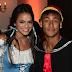 Neymar voltou a se interessar por Bruna Marquezine em festa de Luciano Huck