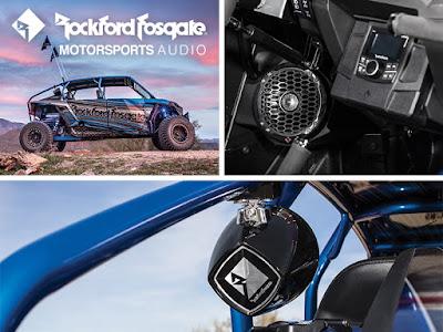 RockfordFosgate-RZR-Stage-5-audio-kit-HR