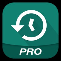 APP BACKUP & RESTORE PRO V3.1.2 MOD Apk Is Here