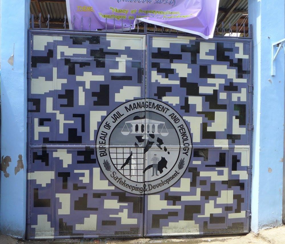 bureau of jail management and penology Bureau of jail management and penology multi-purpose cooperative  144 bjmp building, mindanao avenue, quezon city  telephone nos 454-3621  application for housing loan.