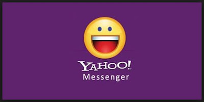 download yahoo messsenger