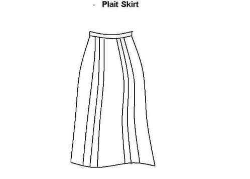 Gambar List Mewarnai Gambar Baju Renang Anak Pict Pictures