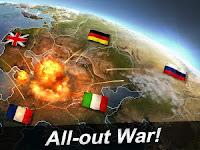 Download World Warfare MOD APK v1.0.17 Terbaru 2016