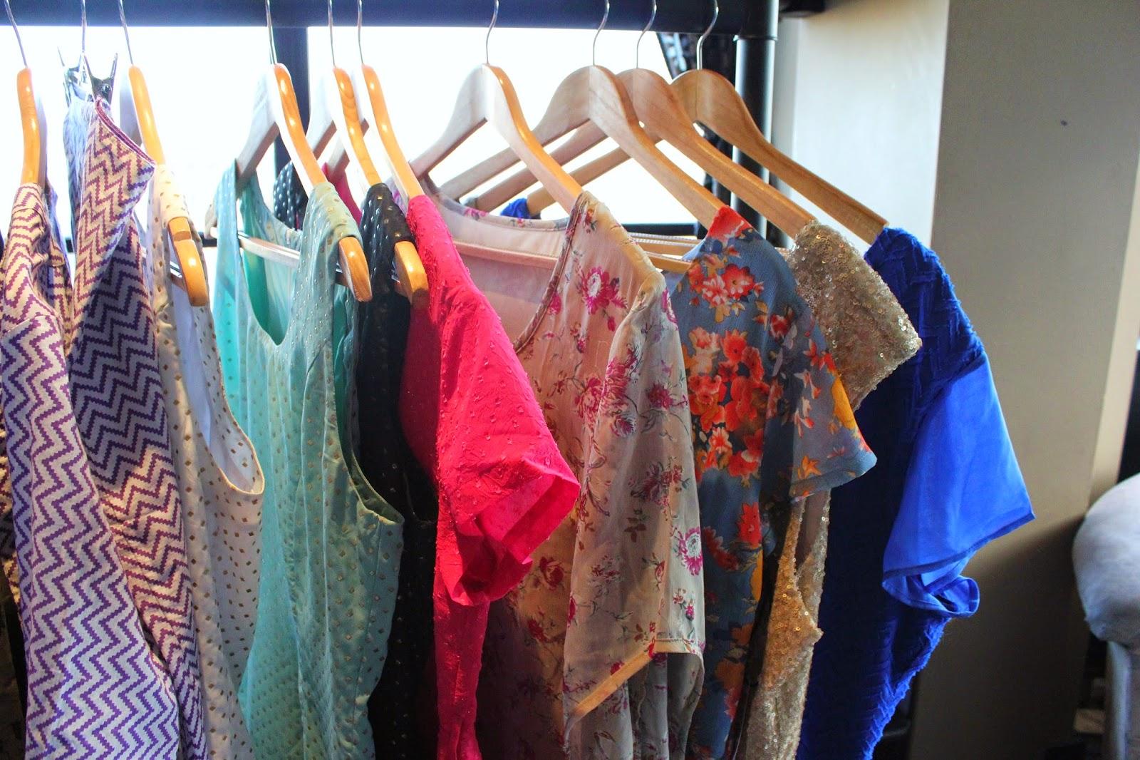 bloggers-love-fashion-week-clothes