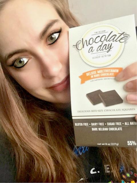 chocolate-vitamin-review-girl