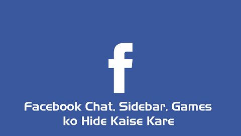facebook-ke-chat-sidebar-hide-kaise-kare