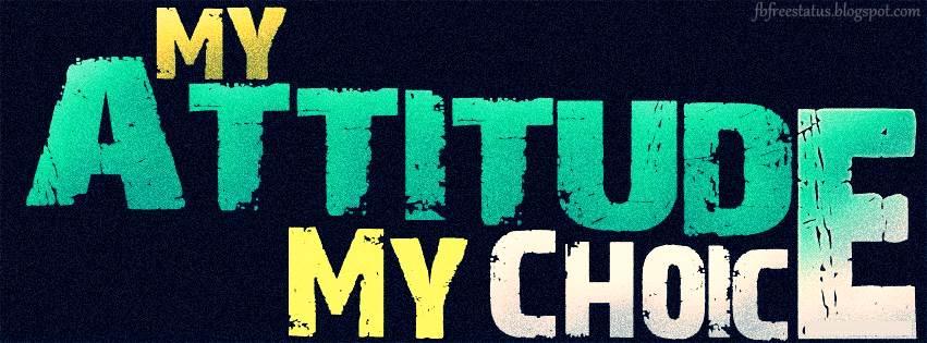 Attitude cover photos Girls facebook