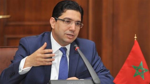 Morocco will never recognize SADR despite rejoining AU