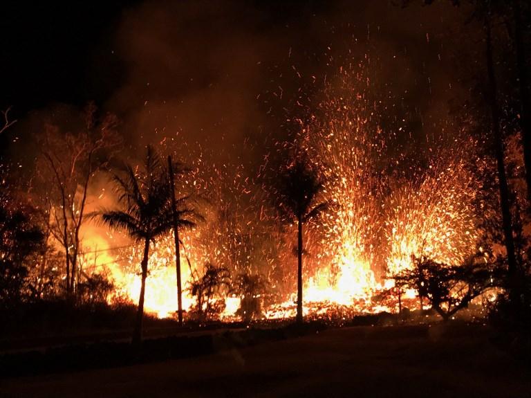 erupción-del-volcán-kilauea-en-hawaii
