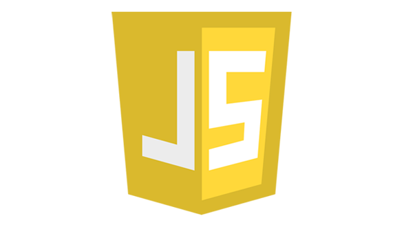 Curso JavaScript Básico ~ Blog Un Estudiante de Informática