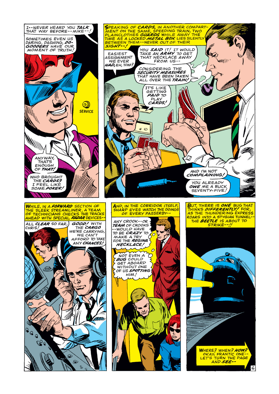 Daredevil (1964) 33 Page 6