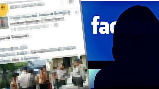 Cara Polisi Melacak Akun Facebook Palsu - Begini Caranya