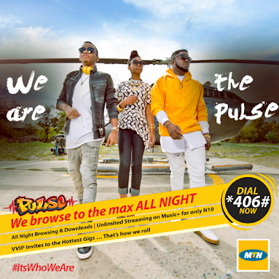 mtn-new-pulse-migration-code
