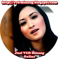 Teddy Kim King & Kiki Titania - Ginyang Mak Taci (Full Album KIM)