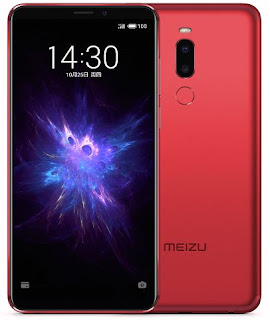 MEIZU NOTE 8,meizu note specs,meizu note 8 price,meizu note 8 features,meizu note 8 specifications