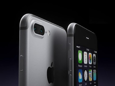 Apple Not Use Dual Camera in iPhone 7