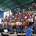 Abierta inscripciones en sistema de orquestas y coros juveniles e infantiles de Venezuela Núcleo Biruaca en Apure.