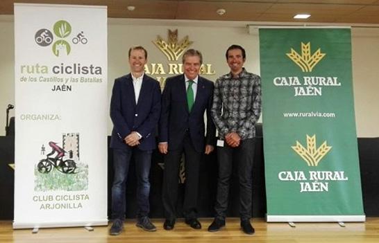 http://diariojaen.es/deportes/la-ruta-de-los-castillos-supera-los-400-kilometros-BI2813245