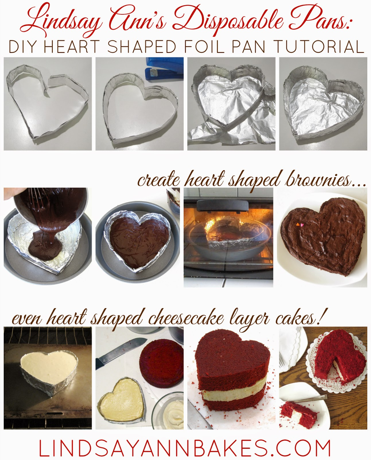 video diy disposable baking pans heart shaped foil pans parchment paper cheesecake pans. Black Bedroom Furniture Sets. Home Design Ideas