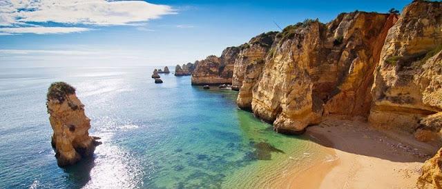 Quando viajar para Portugal