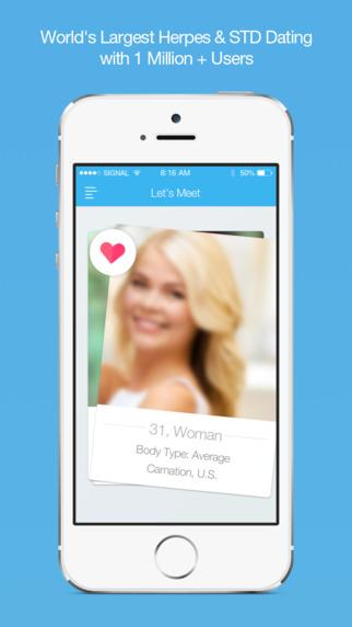 Best california dating sites
