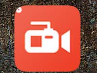 Cara Mudah Merekam Layar Android dengan AZ Screen Recorder