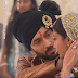 Anika Shattered , Maha Twist Will Take Place Post Time Lapse In Star Plus Ishqbaaz