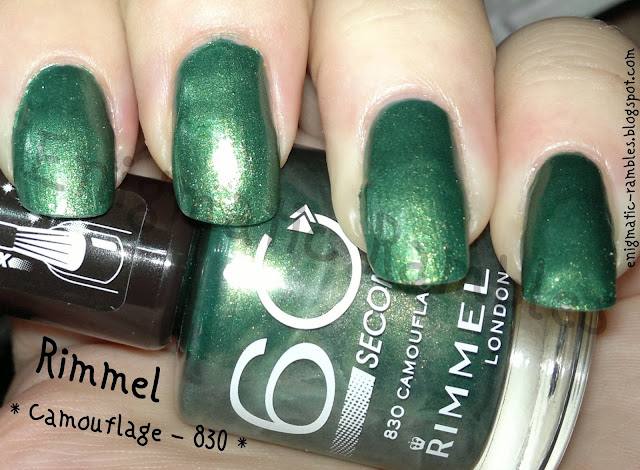 Swatch-Rimmel-Camouflage-830