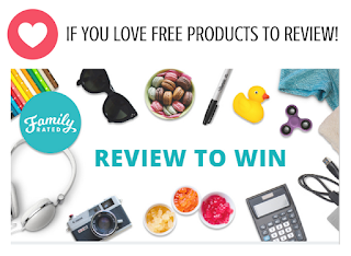 35 Gift Cards To Be Won from Chick Advisor!