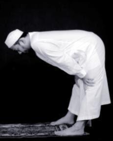 Bacaan Doa Saat Ruku Dalam Shalat Sesuai Sunnah Mp3