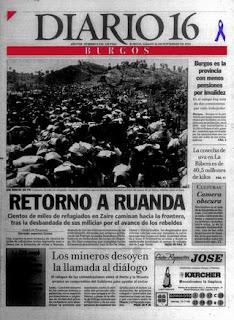https://issuu.com/sanpedro/docs/diario16burgos2581