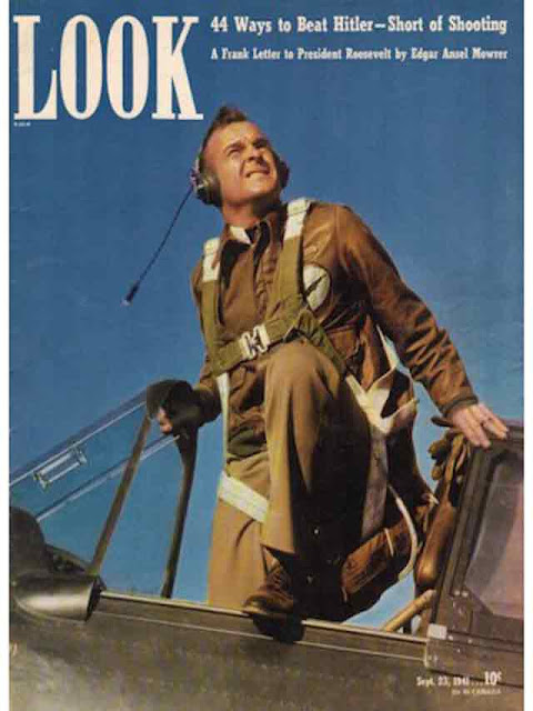 Look magazine 23 September 1941 worldwartwo.filminspector.com