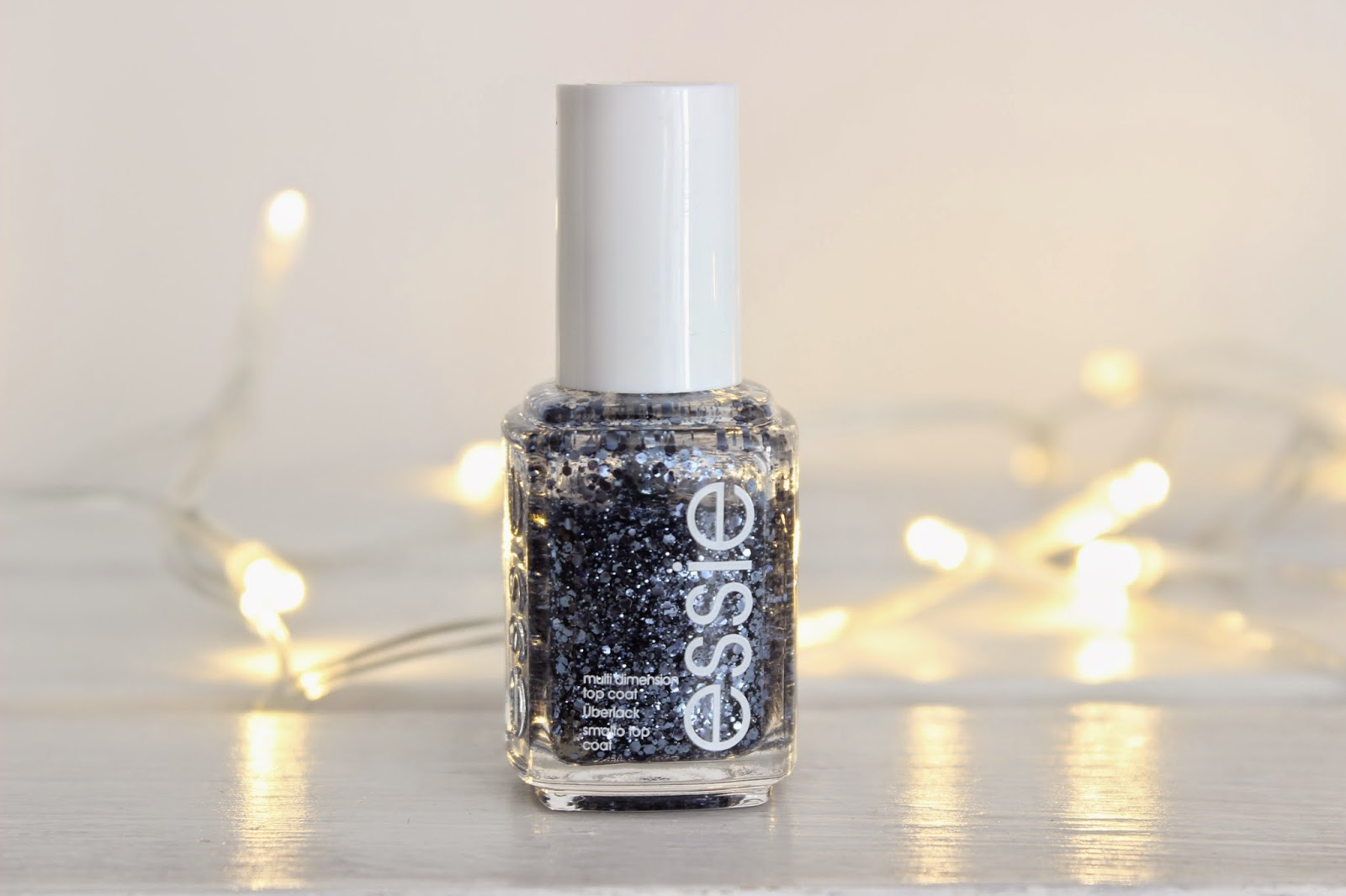 Essie A Stroke Of Brilliance