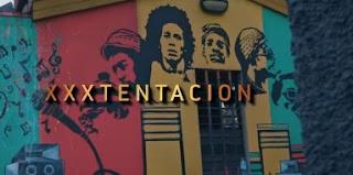Video Royalty XXXTentacion ft Ky-Mani Marley, Stefflon Don & Vybz Kartel Mp4 Download