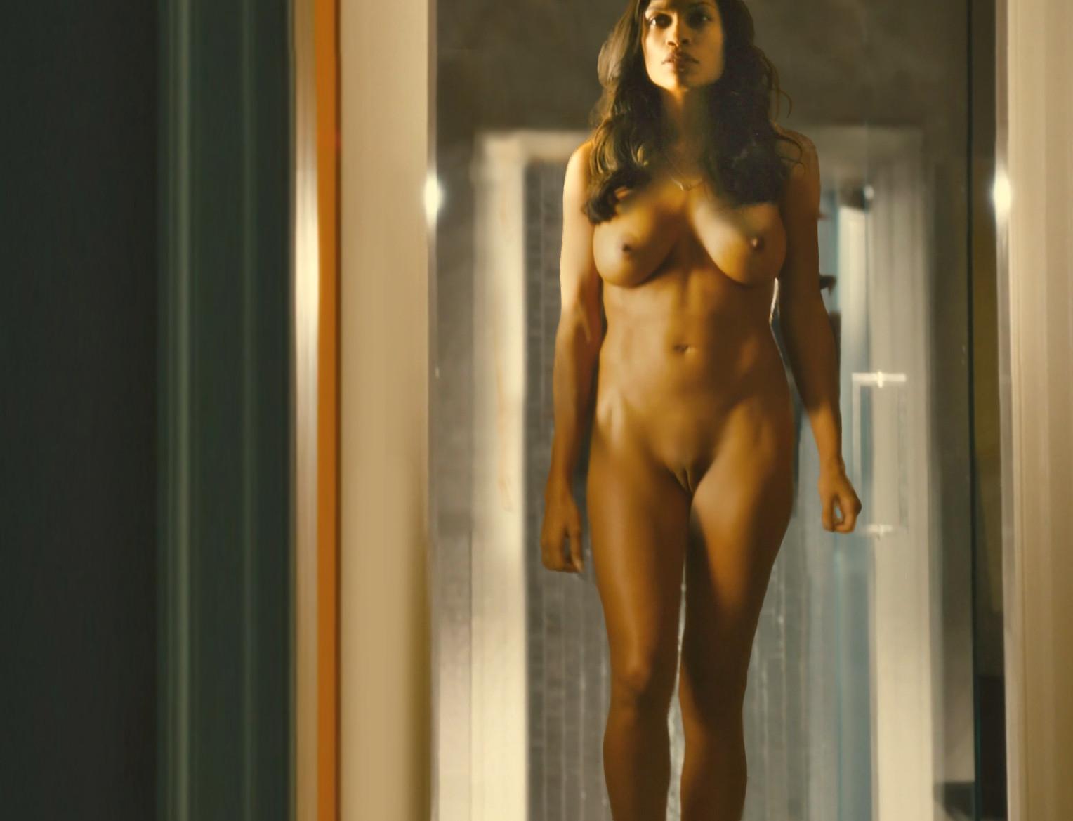 Sexy Nude Movies 31